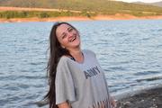 არმიელი გოგოების სიცილი