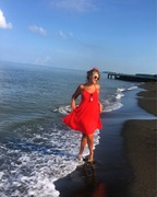 მზე ზღვა მე