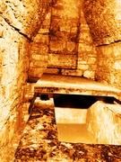 palenque ruines 010