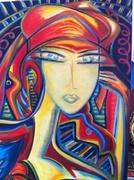 Lady of my Soul 3