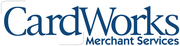 CardWorks Merchant Services LOGO