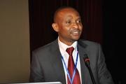 2014 International AfrEA Conference