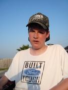 Big Bad Josh
