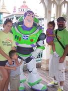 Disney 2011 028