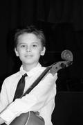 cello bw (2)
