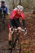 9th National Rabobank Cyclo-cross Bakel 01