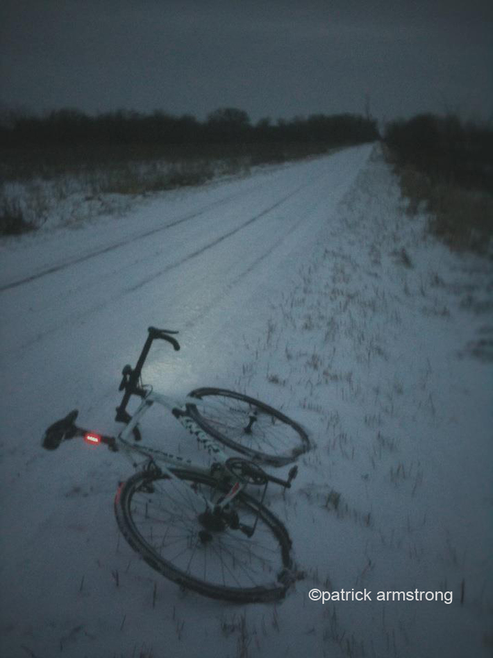patrickarmstrong_snow_cycle