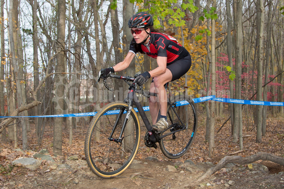 Newtown-Cyclocross-2014-84
