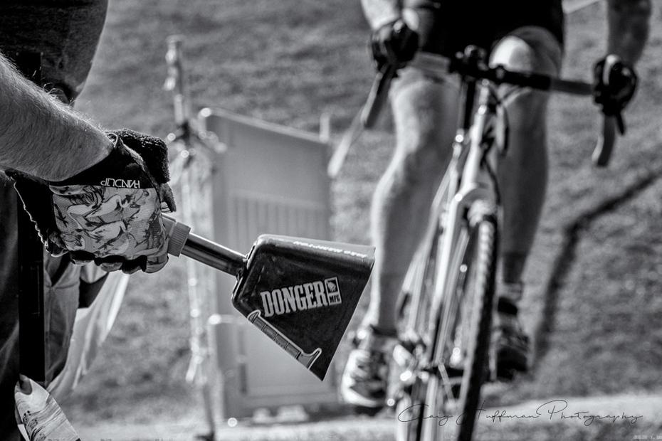 West Sacramento Cyclocross Grand Prix - Day 1