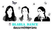 BLABLA_dance1