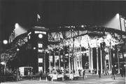 Pac Bell Park
