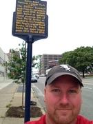 Baker Bowl; Philadelphia, PA (retired)
