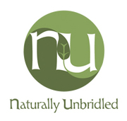 Naturally Unbridled