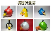 Angry Birds pt.3