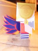 wardoll_wings_right