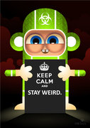 keep_calm_and_stay_weird