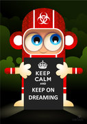keep_calm_and_keep_on_dreaming