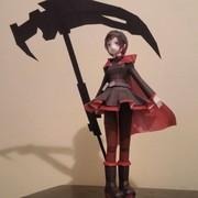 Ruby (1)