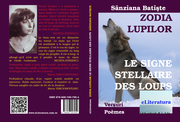 ZodiaLupilor-LeSigneStellaireDesLoups_CoverPrint2016