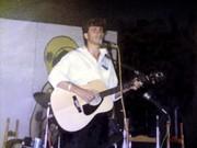 Συναυλία 1987