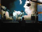 Festival Tragoydioy Thessalonikis 2008