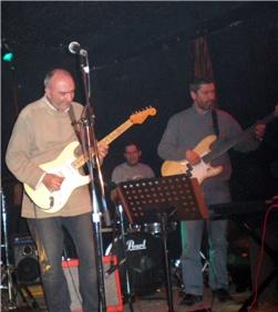 2009 03 28 Kafetheatro3
