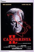 Il camorrista (1986)