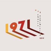 """นิทรรศการ """"1971 (หนึ่งก้าวเจ็ดสิบเอ็ด)"""""""