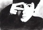 Paul McCartney (2)