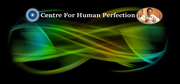 Logo [Centre For Human Perfection,Kollam]