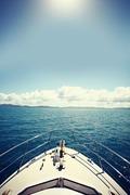 boat-821600_640