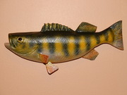 perch carving 002