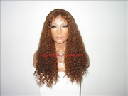 Human Hair Full Lace Wigs/ GRM Celebrity Wig Warehouse