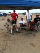 2011 baja 250 Planet Robby members
