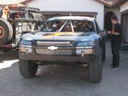 San Felipe 250 2012