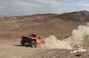 2014 Dakar Stage 10