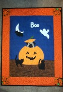 Boo_WH_2008