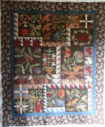 Birds of a Feather Quilt IMG_4056_2