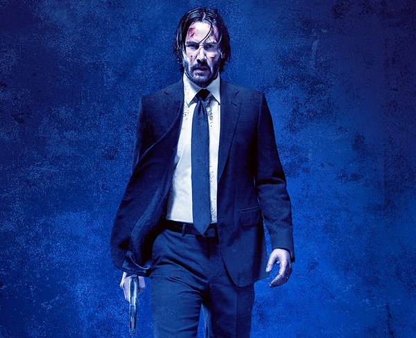 The Real John Wick Separating Fact From Fiction In Hollywood S