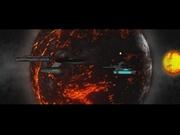 Adams Trek 4 Still 4