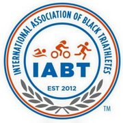 The International Association of Black Triathletes (IABT)