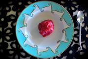 plumsorbet