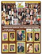 www.escbras.com