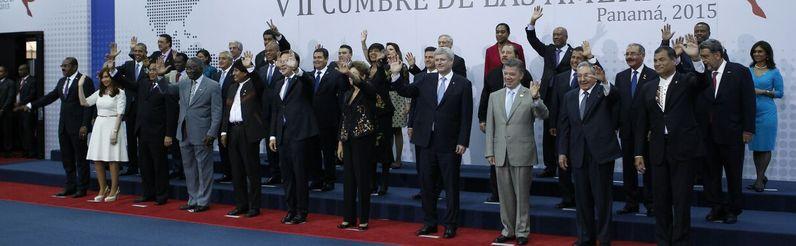Cumbre-Americas-fotografia-grupo_LPRIMA20150411_0182_37