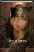 LIBRO ANTE EL UMBRAL