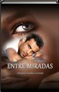 LIBRO ENTRE MIRADAS
