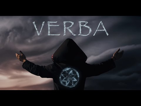 Motanka - Verba (Official Video)