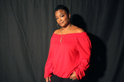 Roxanne Shante is Available for radio interviews, concerts, club openings, weddings, walk throughs, appearances and other special events.