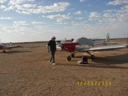 LakeEyre 111