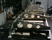 Wings Begin: STOL CH 750 kit